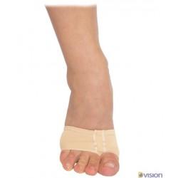 Protectie Grishko pentru picior 03014 (model 1)