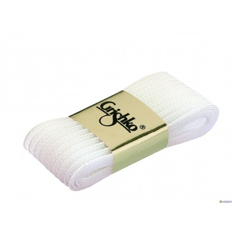 Panglica elastica Grishko 0002/2 pentru pointe