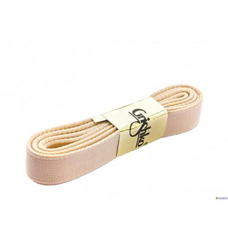 Panglica elastica Grishko 0002/1 pentru pointe si flexibili