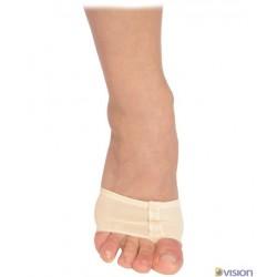 Protectie Grishko pentru picior 03015 (model 2)