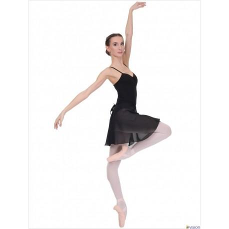 Fusta pentru balet Solo FD978