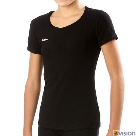 Tricou cu maneca scurta (short sleeve) marca Dvillena