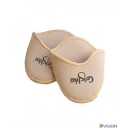 Protectie Grishko picior, silicon perforat
