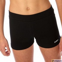 Pantaloni scurti model Short, marca Dvillena