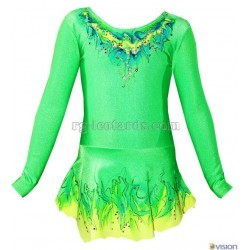 Costum model Emerald