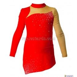 Costum model Dali