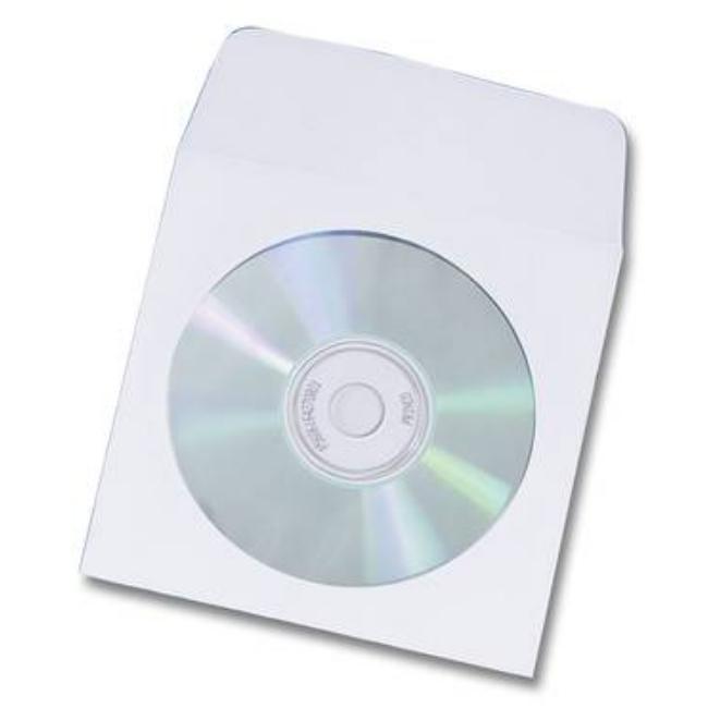 Plicuri pentru discuri CD DVD Bluray