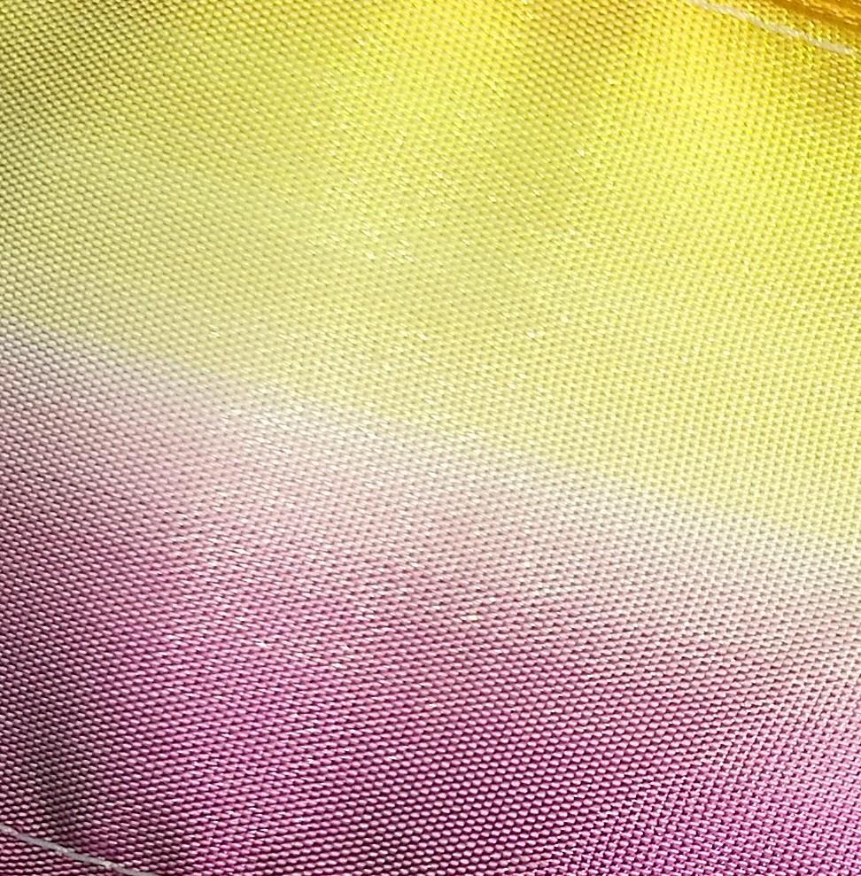 roz-alb-galben