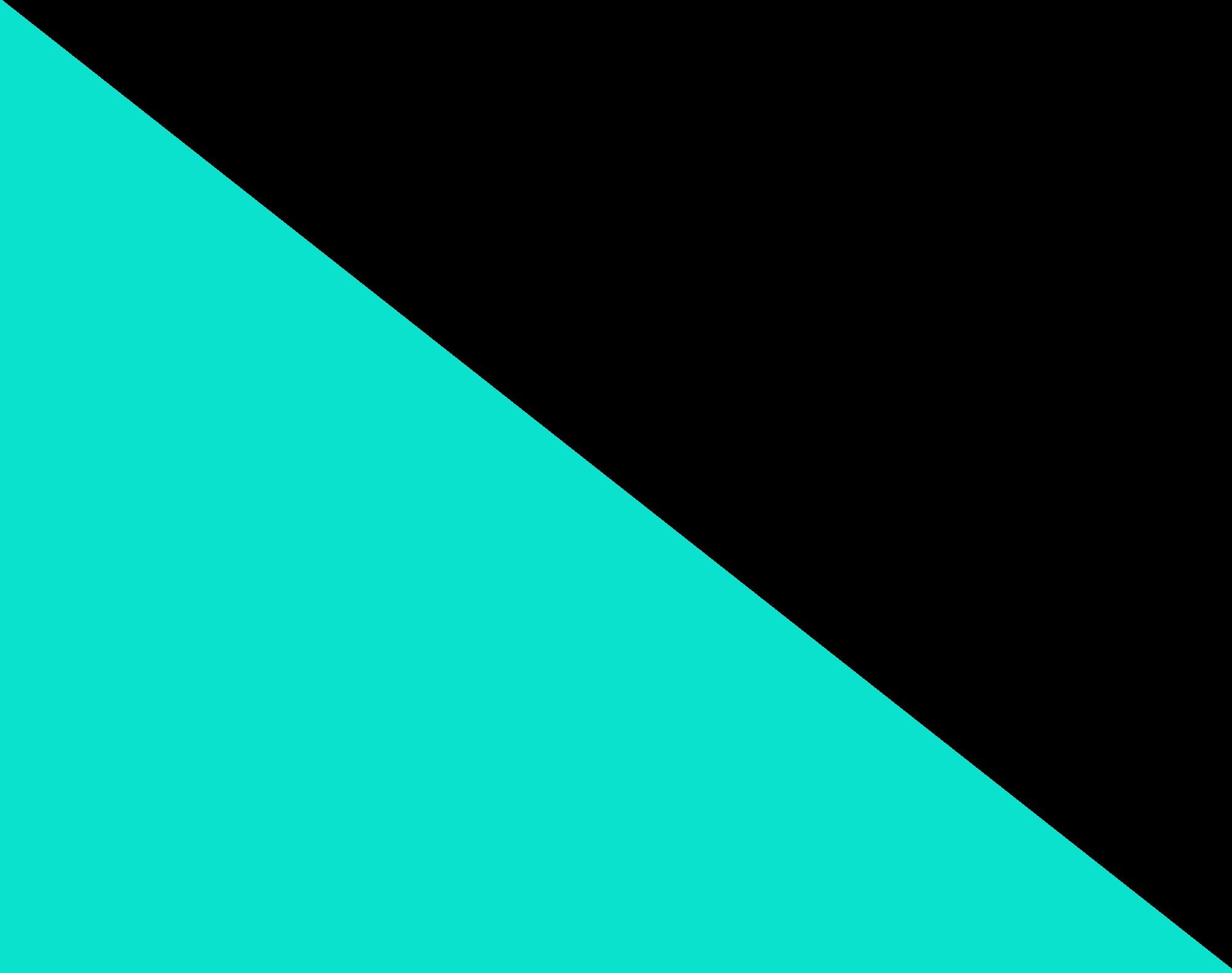 albastru-negru
