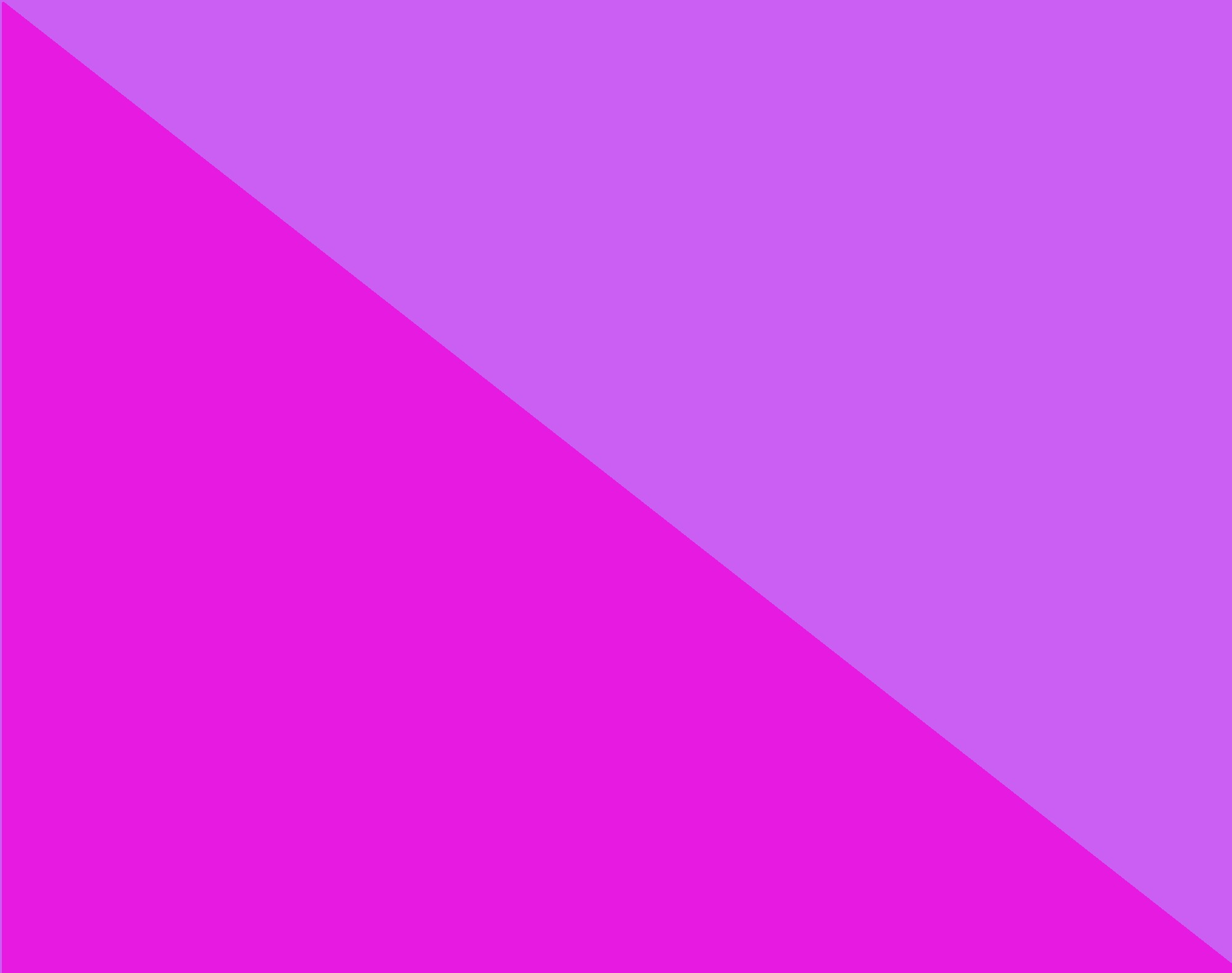 roz-mov