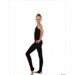 Pantaloni colanti lungi model FD702 marca Solo