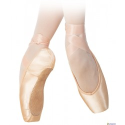 Pointe Grishko Dream Pointe 0527 - 0528