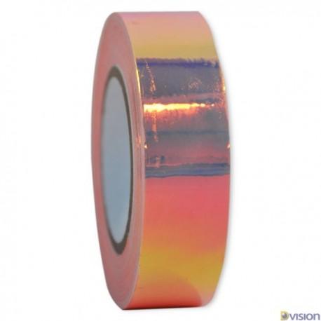 Banda adeziva Laser marca Pastorelli