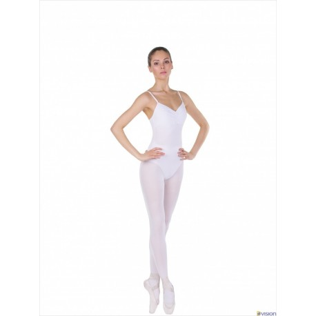 Dresuri Solo model TR15 pentru dans