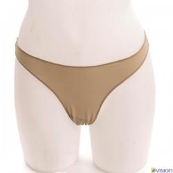 Chilot Pastorelli model Performance de culoarea pielii