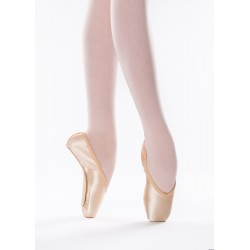 Pointe Freed Classic Pro - SBTCP