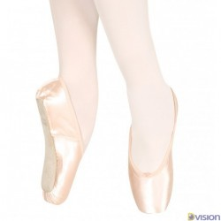 Pointe Freed Classic - SBTD