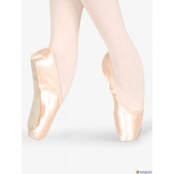 Pointe Freed Classics (Wing Blocks) -SBTWB