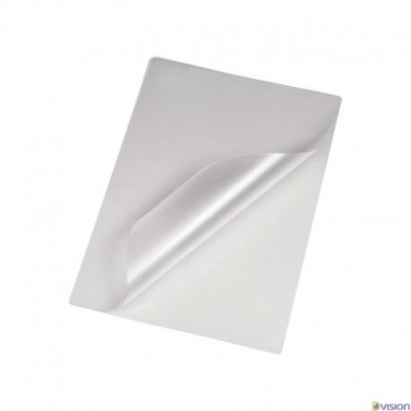 Folie pentru laminare format A4 (216 mm x 303 mm) Estelle