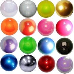 Minge Pastorelli High Vision Glitter (lucioasa cu sclipici)