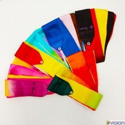 Panglica Venturelli multicolora