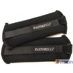 Saculeti cu nisip Pastorelli 250g