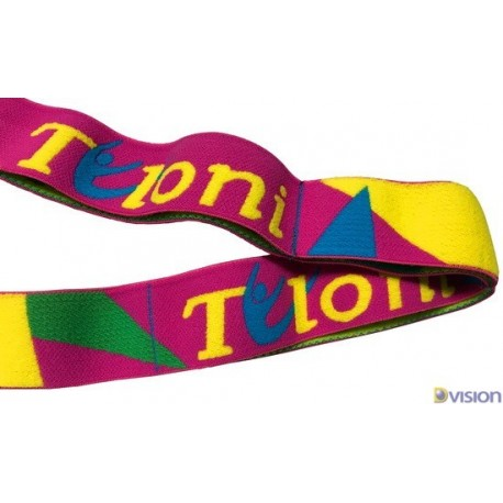 Banda elastica Tuloni