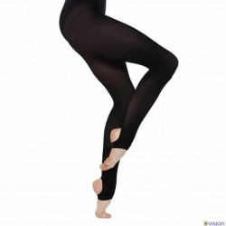 Pantaloni colanti lungi Tuloni model LP-02