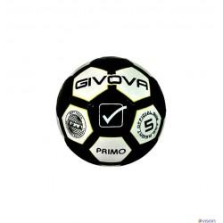 Minge fotbal Givova model Primo