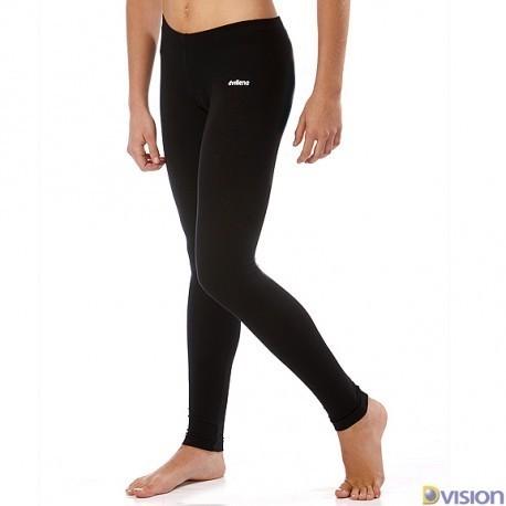 Pantaloni colanti lungi model Leggings, marca Dvillena