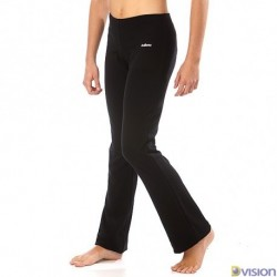 Pantaloni lungi model Malla, marca Dvillena