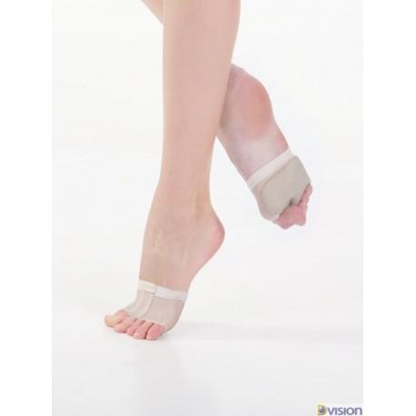 Pantofi OB-60 marca Solo pentru dans