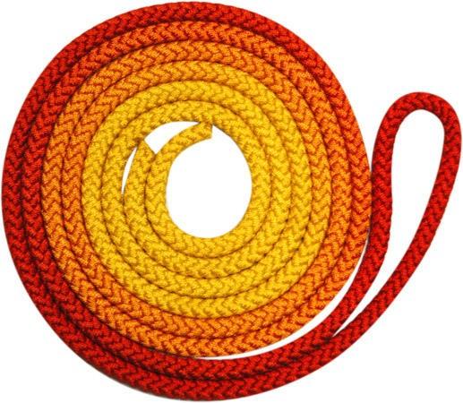 rosu-portocaliu-galben