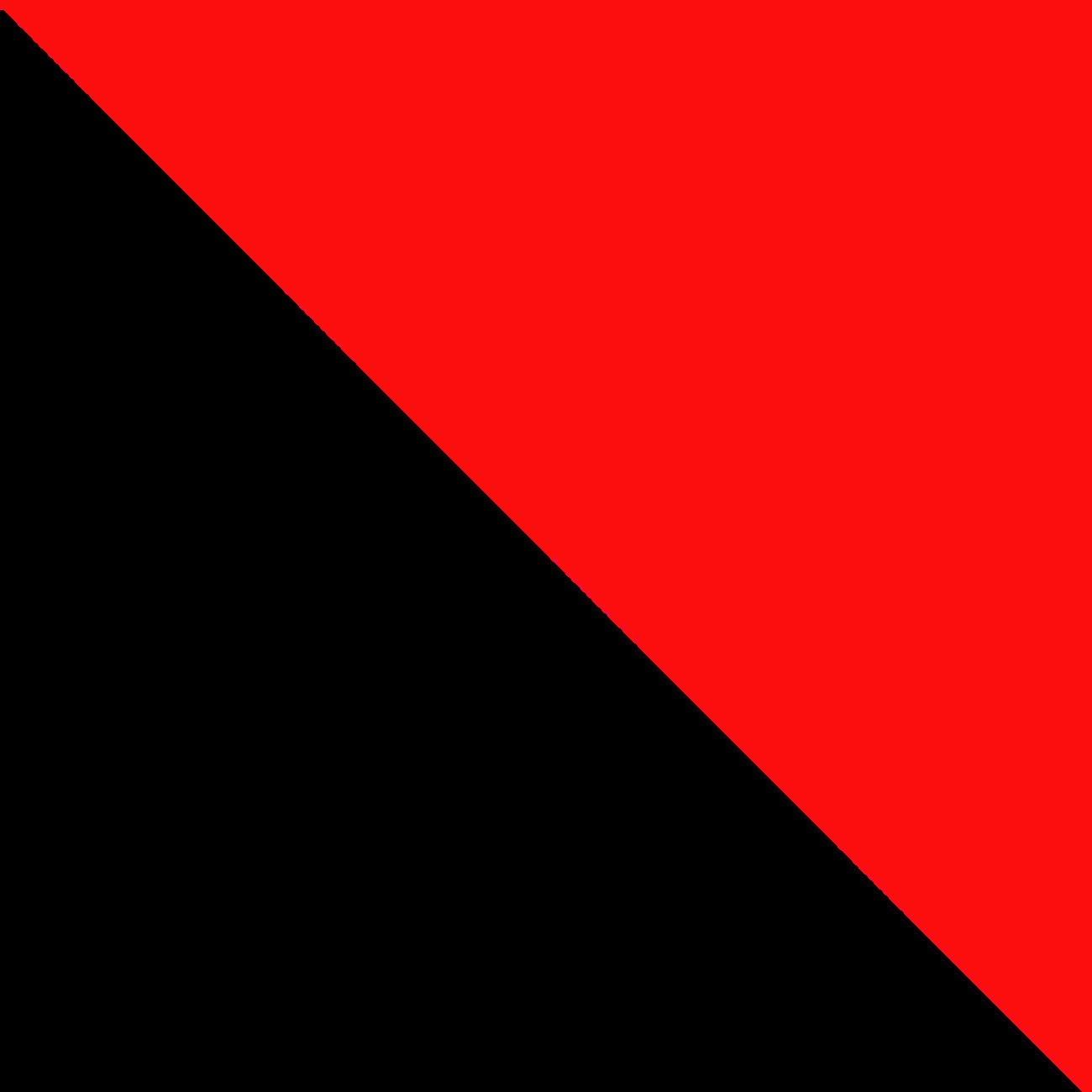 negru-rosu