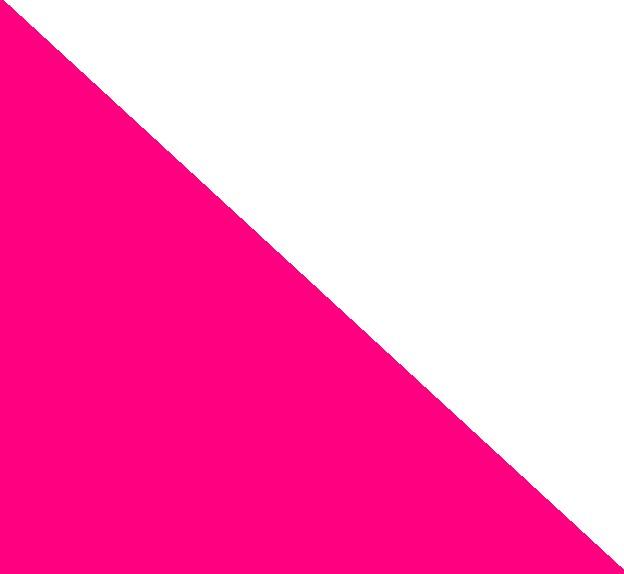 roz-alb