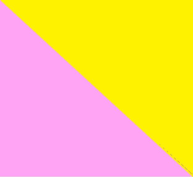 roz-galben
