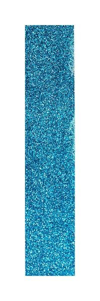 albastru deschis bleu cu glitter