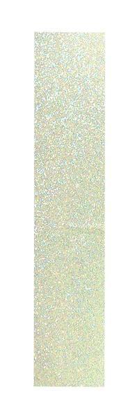 argintiu deschis cu glitter