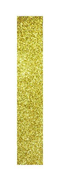 auriu cu glitter