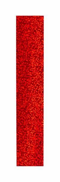 rosu inchis cu glitter