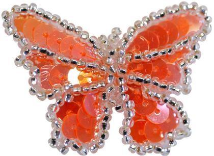 orange-silver