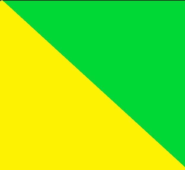 galben-verde