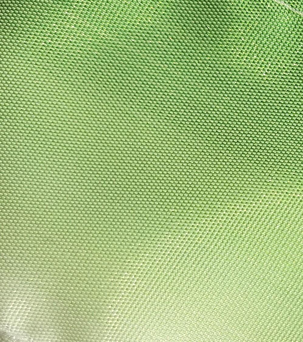 verde-alb