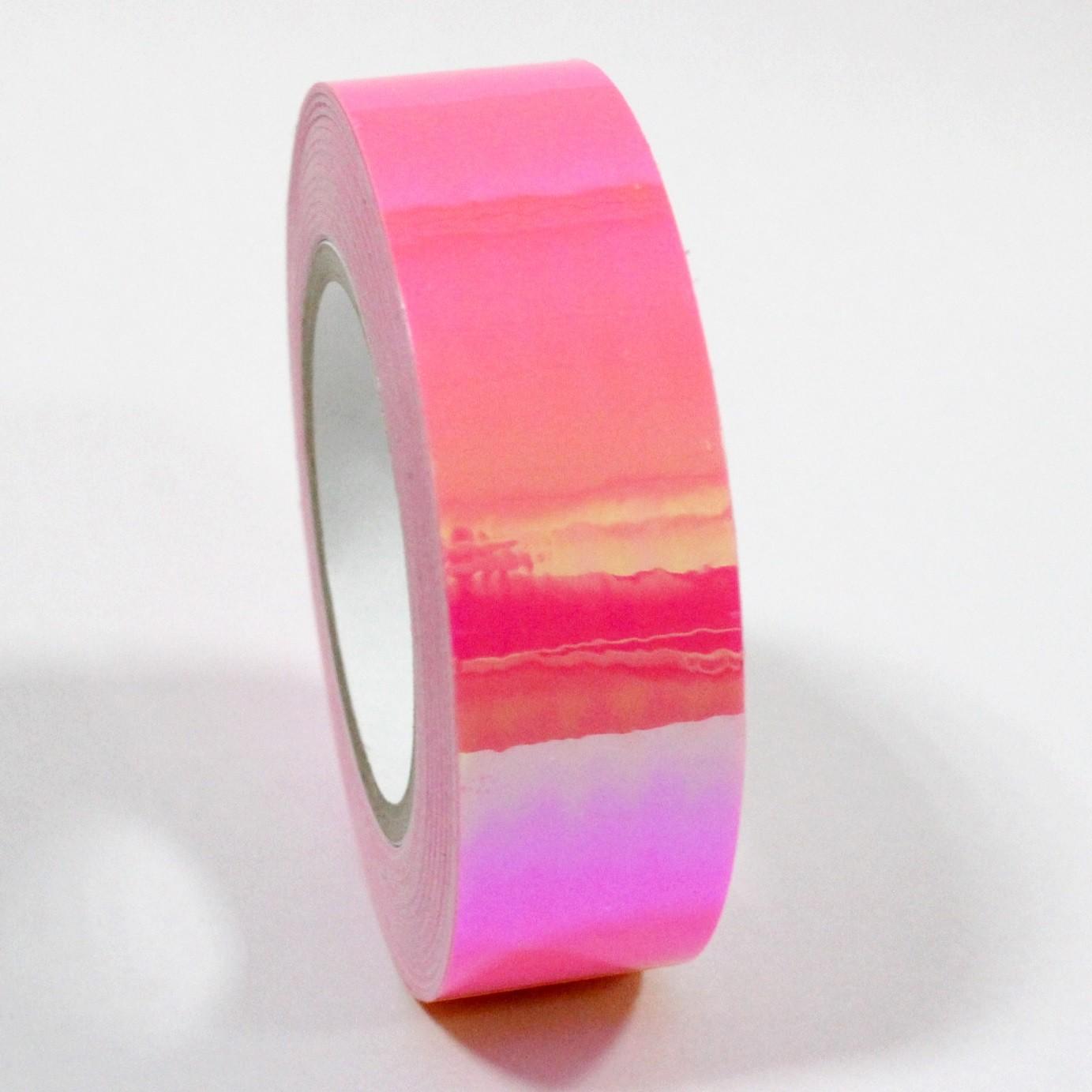 fluo pink (i)