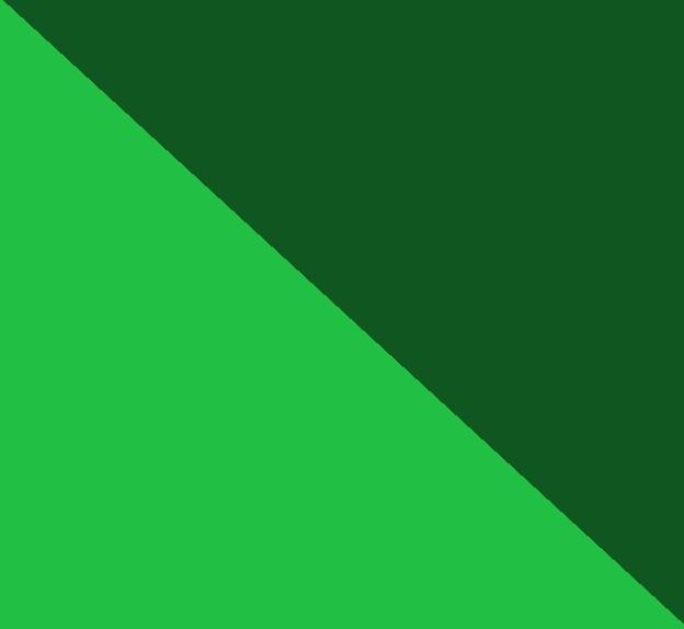 green-dark green
