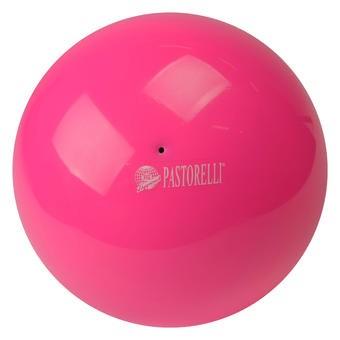 minge fluo pink