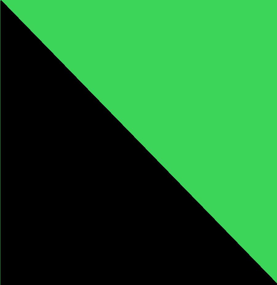 negru-verde