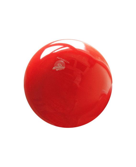 minge red